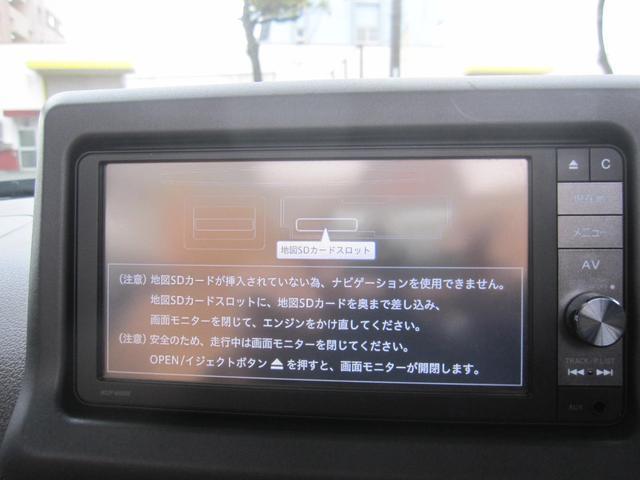 「ダイハツ」「コペン」「オープンカー」「福岡県」の中古車20