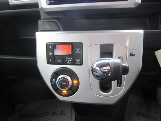 「ダイハツ」「ウェイク」「コンパクトカー」「福岡県」の中古車16