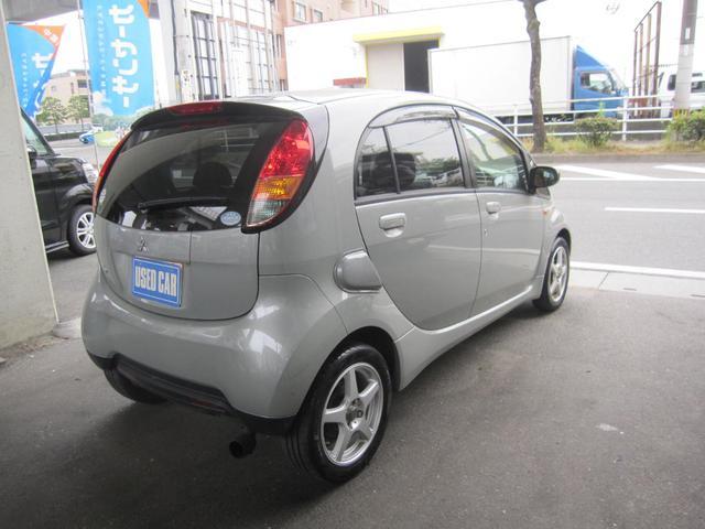 「三菱」「アイ」「コンパクトカー」「福岡県」の中古車8