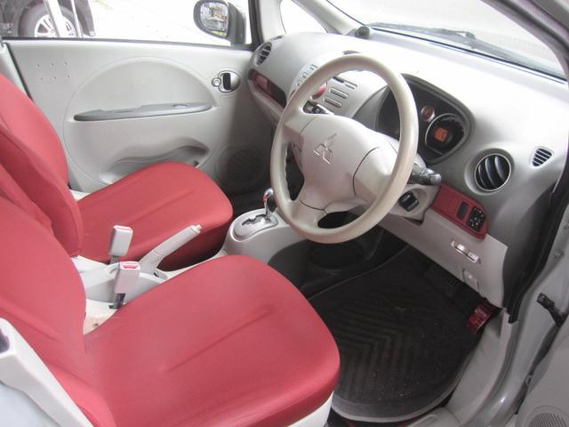 「三菱」「アイ」「コンパクトカー」「福岡県」の中古車10
