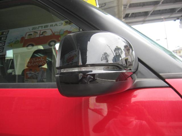 「ホンダ」「N-ONE」「コンパクトカー」「福岡県」の中古車11
