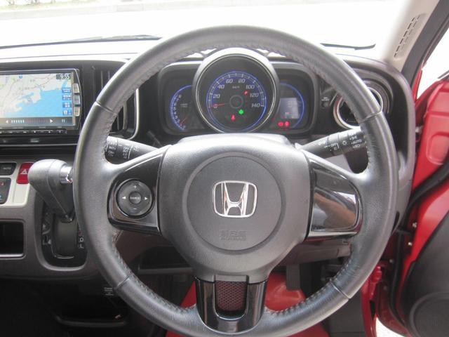 「ホンダ」「N-ONE」「コンパクトカー」「福岡県」の中古車21