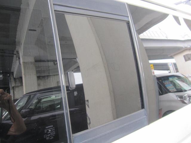 「トヨタ」「レジアスエースバン」「その他」「福岡県」の中古車18