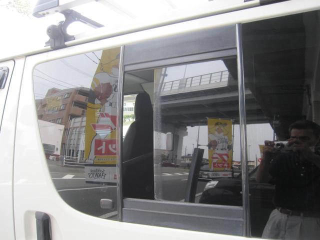 「トヨタ」「レジアスエースバン」「その他」「福岡県」の中古車19