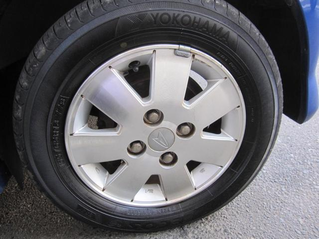 カスタムターボRSリミテッド4WDパワースライドドアキセノン(10枚目)