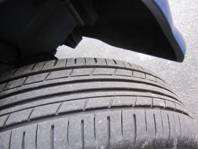 カスタムターボRSリミテッド4WDパワースライドドアキセノン(11枚目)
