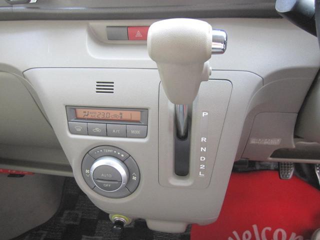 カスタムターボRSリミテッド4WDパワースライドドアキセノン(16枚目)