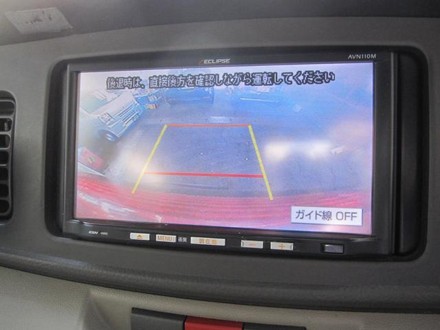 カスタムターボRSリミテッド4WDパワースライドドアキセノン(20枚目)