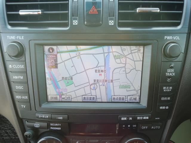 240G ETC ナビ FBカメラ ETC スマートキー(10枚目)