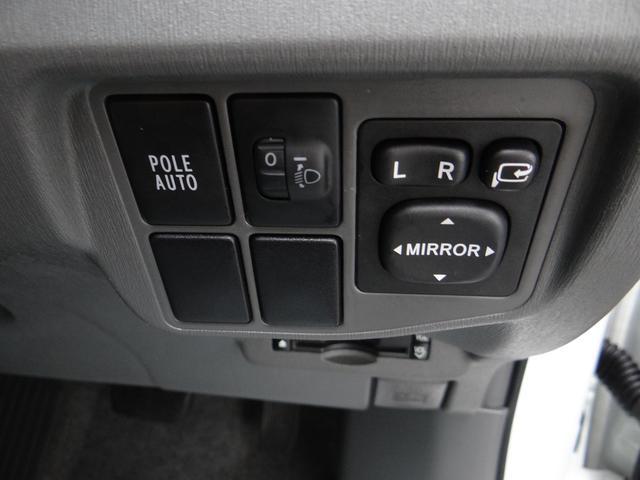 トヨタ プリウス S HDDナビ フルセグTV バックモニター
