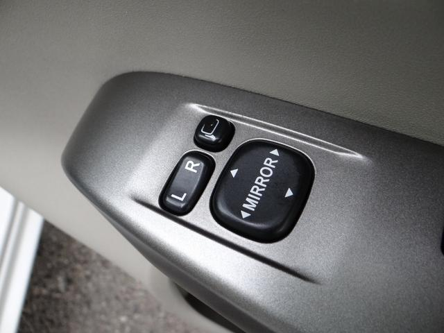 トヨタ プリウス S 10thアニバーサリー HDDナビ バックカメラ ETC