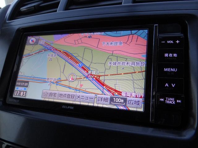 S LEDヘッドライト SDナビ ワンセグTV(7枚目)