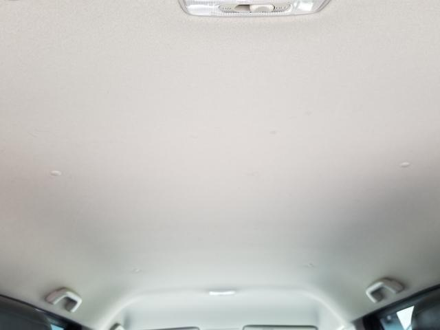 ホンダ フリードハイブリッド ジャストS LEDクロームガーニッシュ HDDフルセグ 禁煙