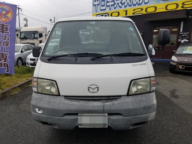 「マツダ」「ボンゴトラック」「トラック」「福岡県」の中古車3