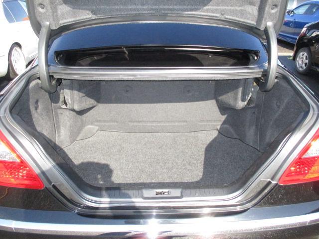 日産 シーマ 300Gグランドツーリング ターボ 黒革 ナビ バックカメラ
