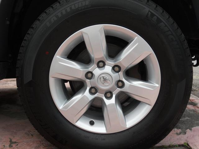 「トヨタ」「ハイラックスサーフ」「SUV・クロカン」「大分県」の中古車4
