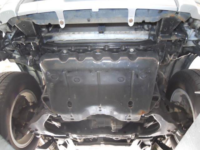 「トヨタ」「ハイラックスサーフ」「SUV・クロカン」「大分県」の中古車16