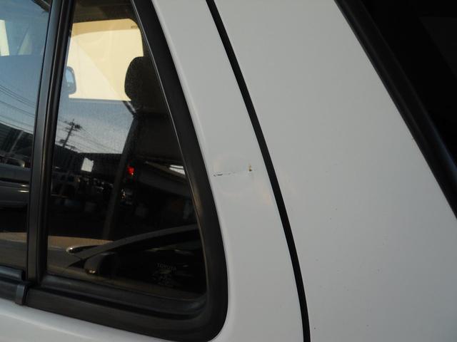 「トヨタ」「ハイラックスサーフ」「SUV・クロカン」「大分県」の中古車19