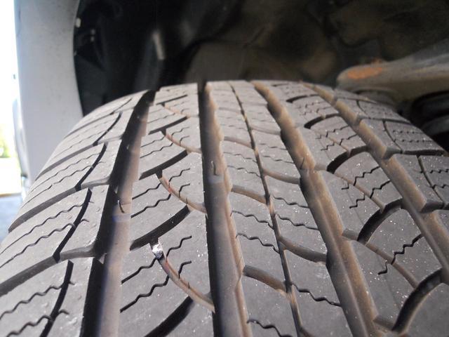 「トヨタ」「ハイラックスサーフ」「SUV・クロカン」「大分県」の中古車25