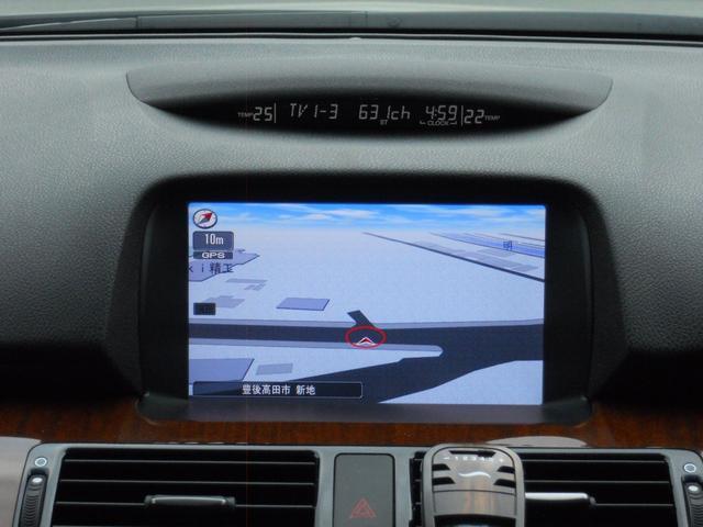 I 4WD ナビTV Bカメラ(7枚目)
