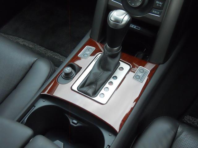 I 4WD ナビTV Bカメラ(9枚目)