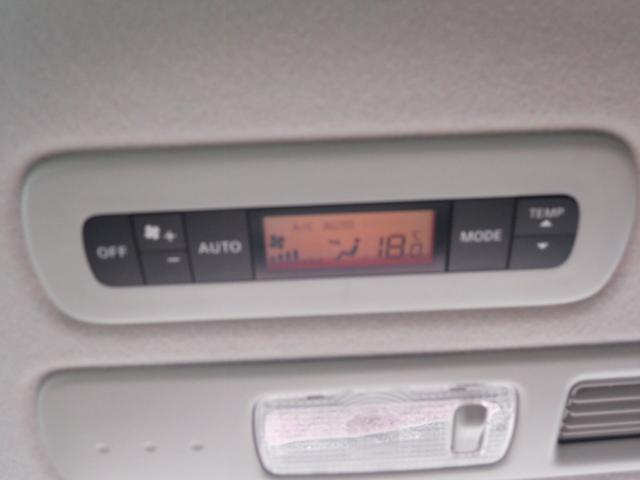 「日産」「セレナ」「ミニバン・ワンボックス」「大分県」の中古車19