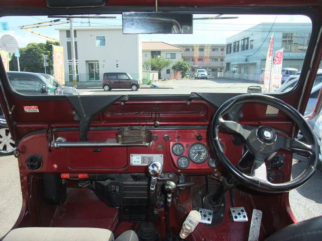 「三菱」「ジープ」「SUV・クロカン」「大分県」の中古車13