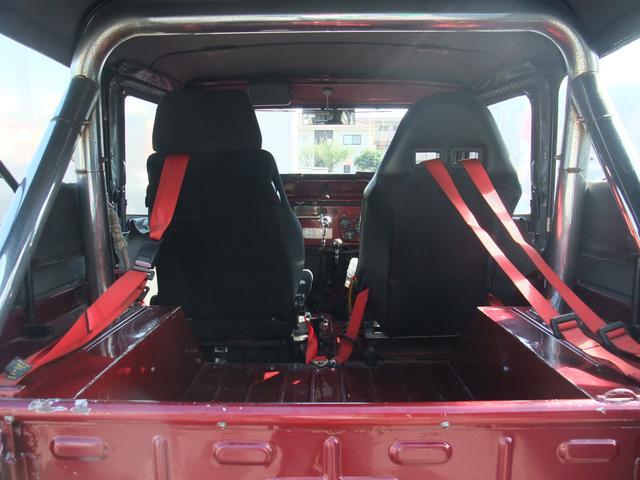 「三菱」「ジープ」「SUV・クロカン」「大分県」の中古車15