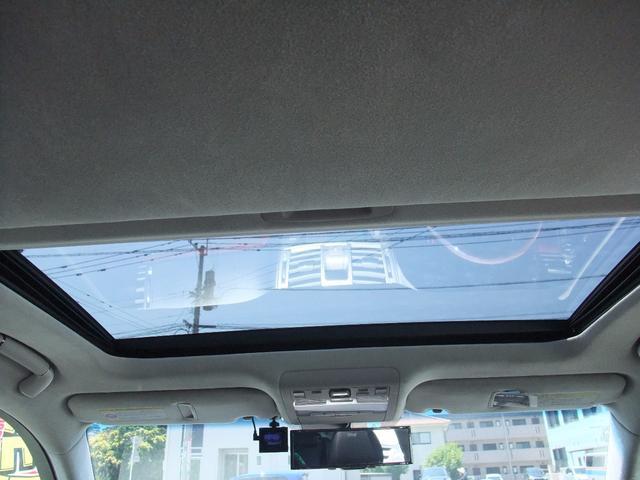 レクサス LS LS460 VerC Iパッケージ ナビ TV サンルーフ