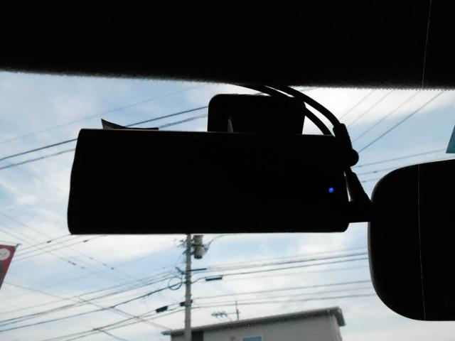 25GTターボ ナビ 車高調 マフラー Tベルト交換済(11枚目)