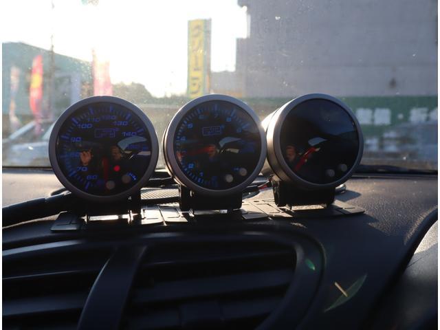 「マツダ」「RX-7」「クーペ」「大分県」の中古車16