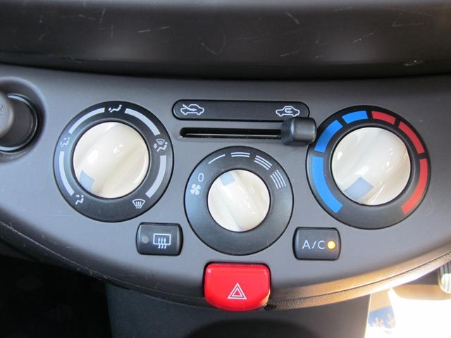 日産 マーチ 12Sコレットf インテリキー 純正ナビ 1オーナー車