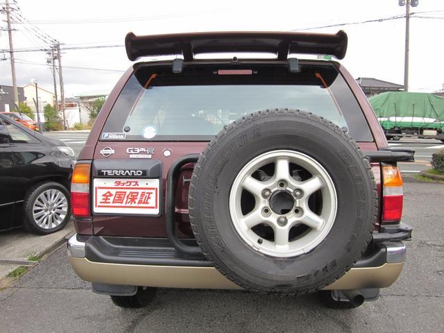 ワイド G3m-R リミテッド ディーゼル車 1オーナー(3枚目)