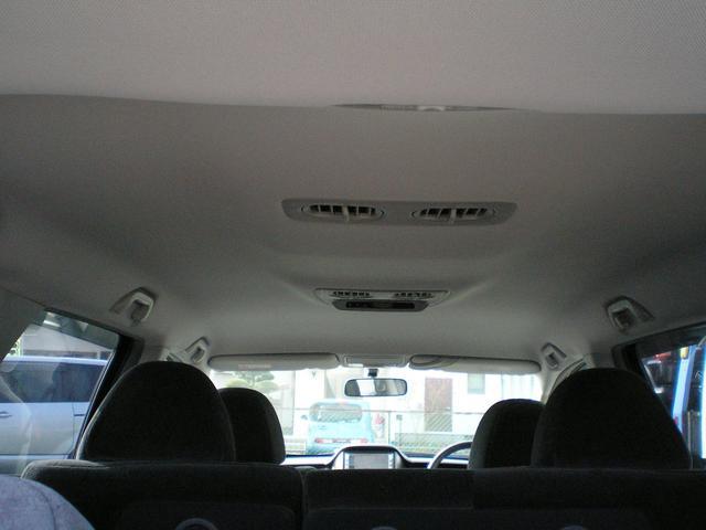「ホンダ」「オデッセイ」「ミニバン・ワンボックス」「佐賀県」の中古車12
