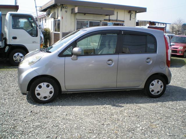 「ホンダ」「ライフ」「コンパクトカー」「佐賀県」の中古車4