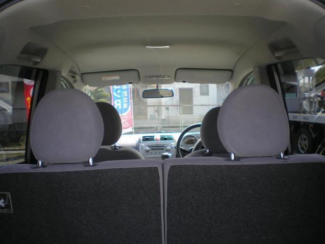 「ホンダ」「ライフ」「コンパクトカー」「佐賀県」の中古車12
