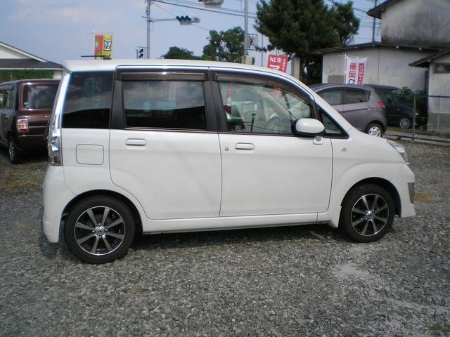 「スバル」「ステラ」「コンパクトカー」「佐賀県」の中古車4