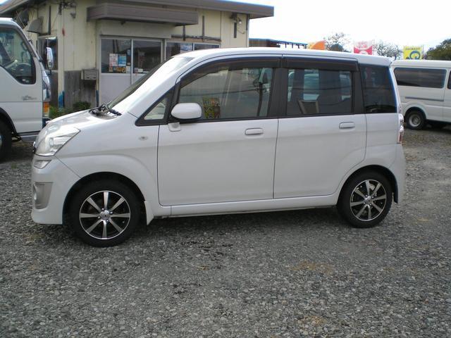 「スバル」「ステラ」「コンパクトカー」「佐賀県」の中古車5