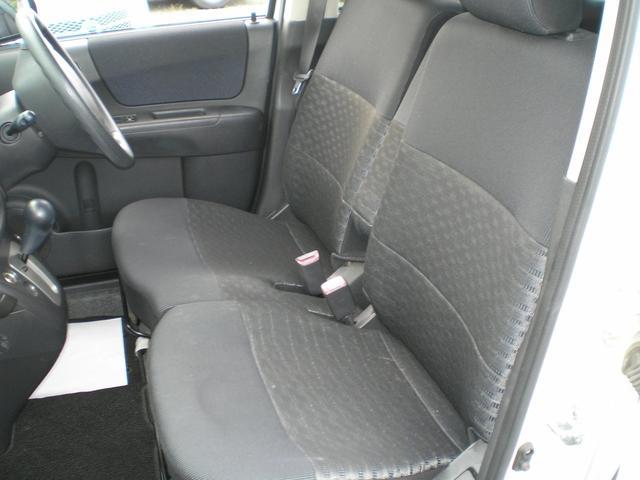 「スバル」「ステラ」「コンパクトカー」「佐賀県」の中古車28