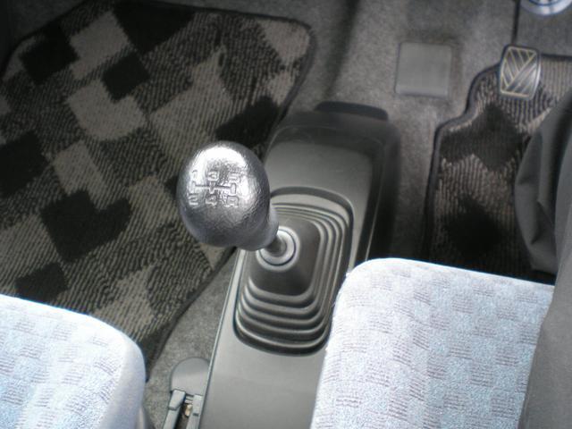 「マツダ」「AZ-ワゴン」「コンパクトカー」「佐賀県」の中古車11