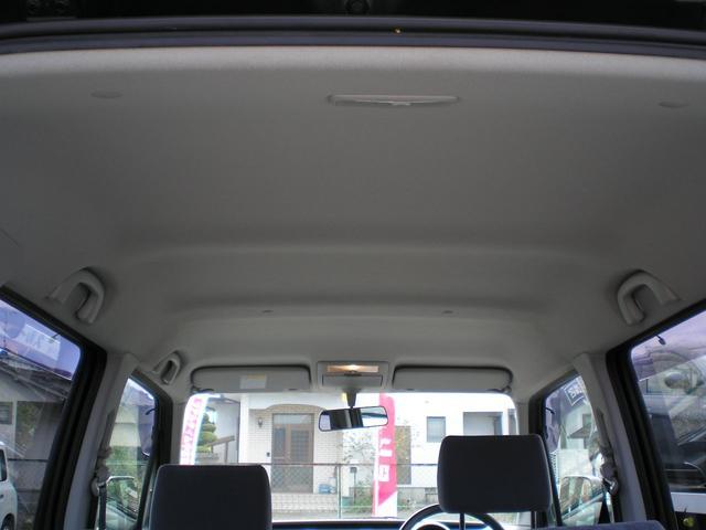「マツダ」「AZ-ワゴン」「コンパクトカー」「佐賀県」の中古車12