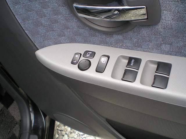 「マツダ」「AZ-ワゴン」「コンパクトカー」「佐賀県」の中古車24