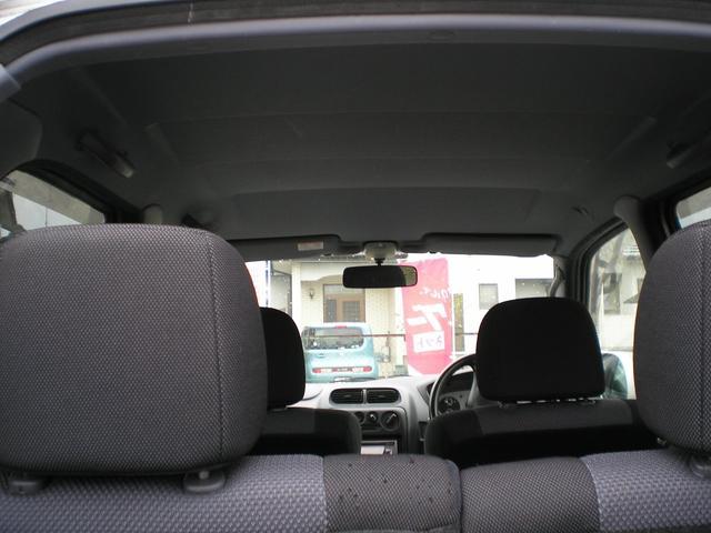 「ダイハツ」「テリオスキッド」「コンパクトカー」「佐賀県」の中古車12