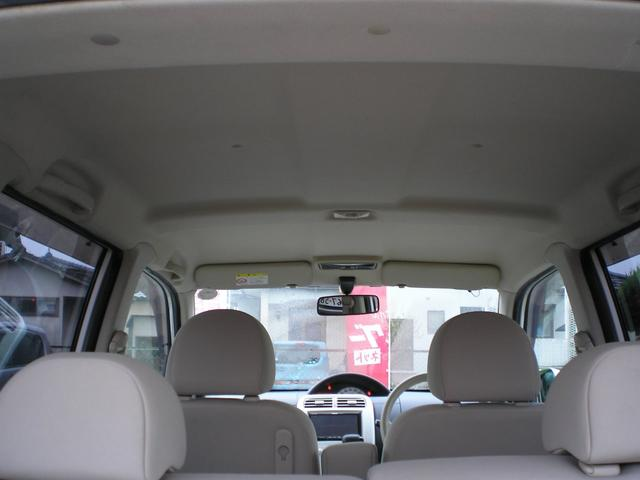 「三菱」「eKワゴン」「コンパクトカー」「佐賀県」の中古車12
