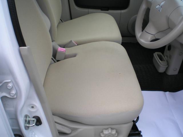 「三菱」「eKワゴン」「コンパクトカー」「佐賀県」の中古車13