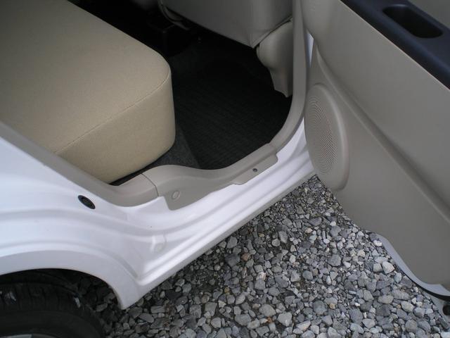 「三菱」「eKワゴン」「コンパクトカー」「佐賀県」の中古車21