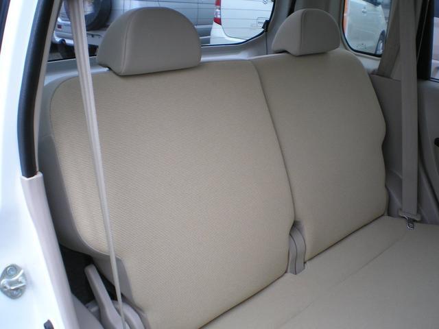 「三菱」「eKワゴン」「コンパクトカー」「佐賀県」の中古車22
