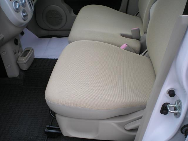 「三菱」「eKワゴン」「コンパクトカー」「佐賀県」の中古車27