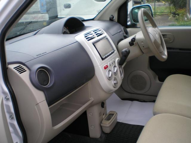 「三菱」「eKワゴン」「コンパクトカー」「佐賀県」の中古車28