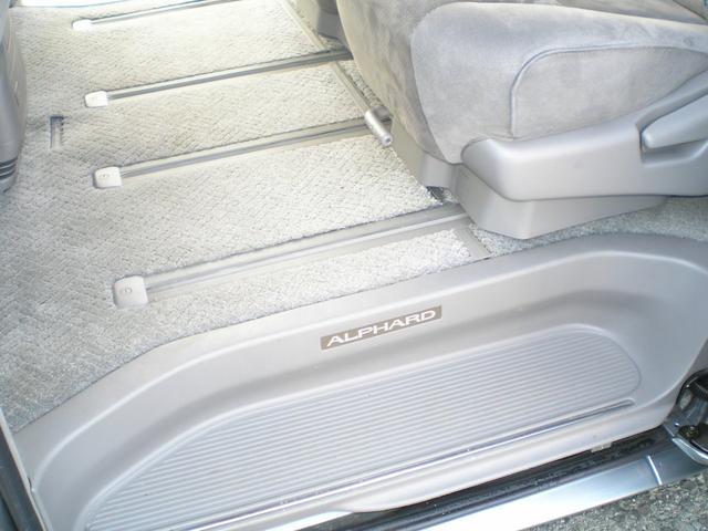 「トヨタ」「アルファード」「ミニバン・ワンボックス」「佐賀県」の中古車31